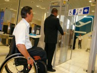 air-journal_handicap_aeroport