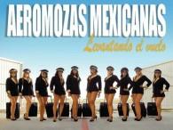 aj_hotesses-mexicana