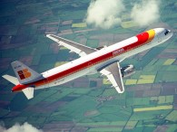 air-journal_iberia A321