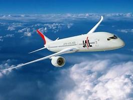aj_japan airlines 787