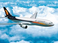 air-journal_jet airways A330