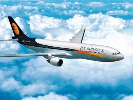 air-journal_jet airways A330
