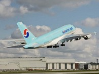 aj_korean air A380