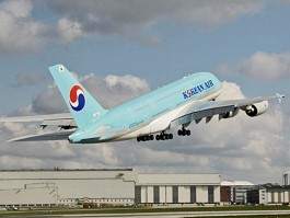 aj_korean air A380