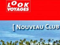 aj_look voyages