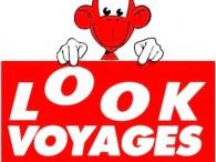 aj_look voyages logo