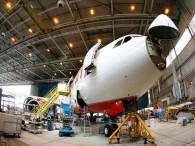 aj_maintenance-entretien-Airbus_A330_2