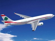 aj_middle east airlines MEA