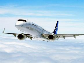 aj_montenegro airlines