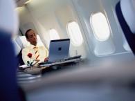 aj_passager_africain
