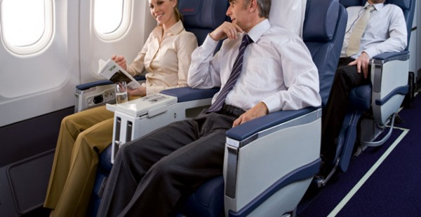 aj_passagers-Business-Class