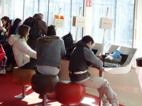 air-journal_passagers-internet-wifi