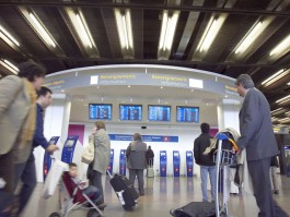 aj_passagers_aeroport