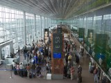 aj_passagers_hall embarquement-roissy_CDG