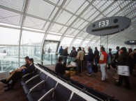 air-journal_passagers_hall-embarquement-roissy_CDG2