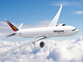 air-journal_philippine-airlines-a330
