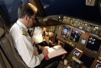 aj_pilote_air-france