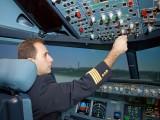 aj_pilote_air-france2