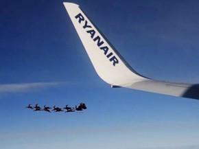 air-journal_ryanair noel