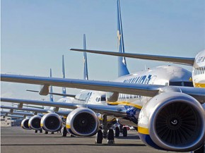 air-journal_ryanair planes