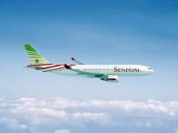 aj_senegal airlines 2