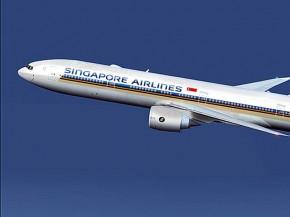 aj_singapore airlines b777