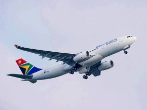 aj_south african airways a330