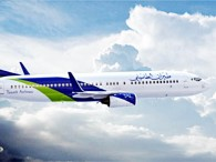aj_tassili airlines b737