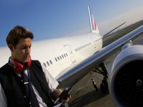 aj_technicien_maintenance_air-france