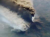 aj_volcan etna
