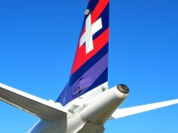 aj_darwin airline