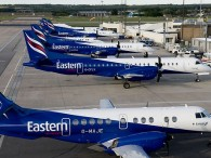 air-journal_eastern-airways-dijon
