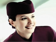 air-journal_equipage-qatar