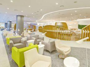 air-journal lounge-skyteam-dubai-2