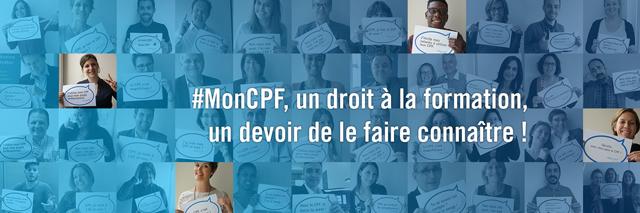 #moncpf-twitter