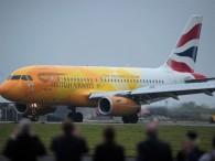 air-journal_british-airways-firefly